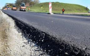 remont-na-donechchini-za-groshi-fondu-protidiyi-covid-19