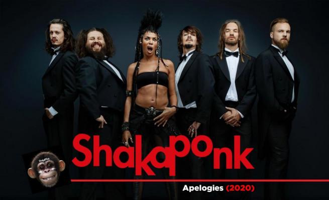 shaka-ponk-zastavka