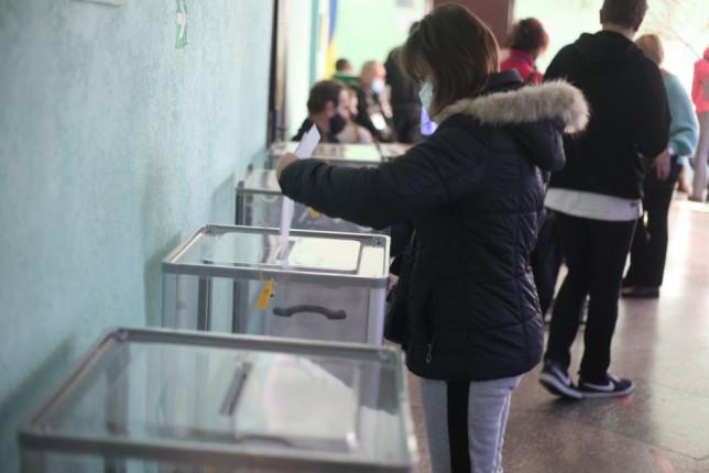 vybory-v-kramatorske1