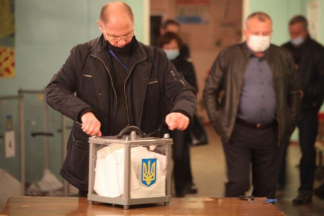vybory-v-kramatorske3