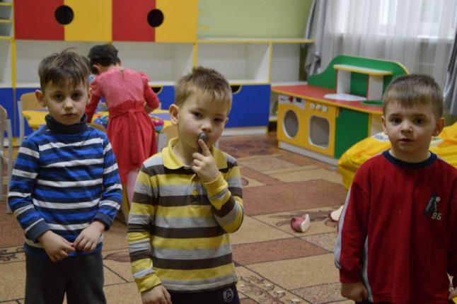 deti-centra-socialno-psihologicheskoj-reabilitacii-detej-v-kramatorske