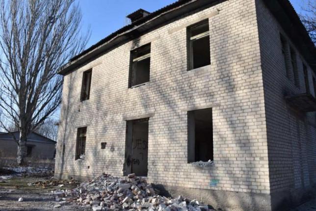 dityachij-sadok-ivanivka-rekonstrukciya-1
