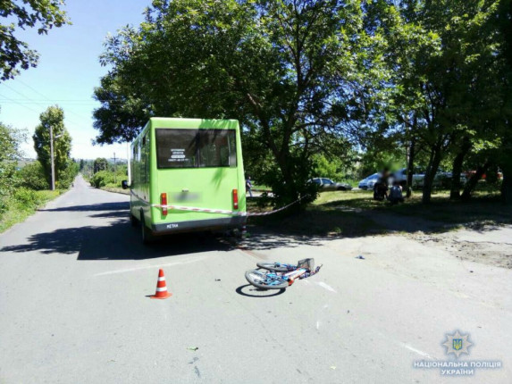 dtp-marshrutka-velosiped-ivanovka