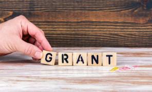 granti-lyutij-2021