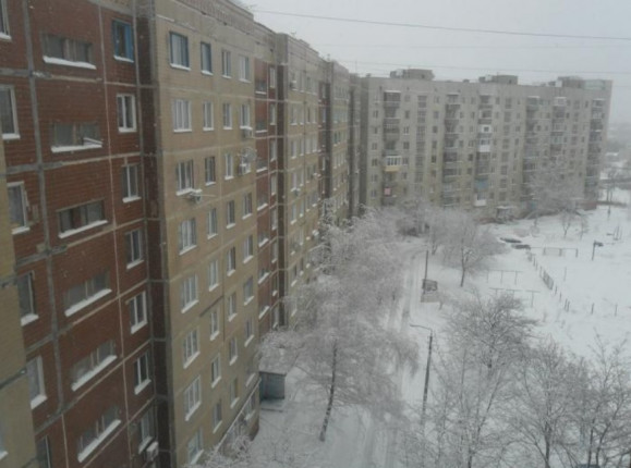 habarovskaya-38-kramatorsk