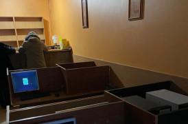 igornyy-biznes-kramatorsk