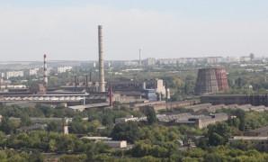 kramatorskteploenergo-kramatorskaya-tec