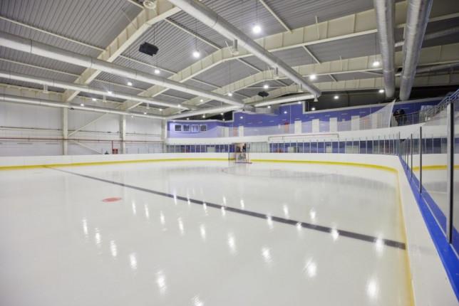ledovaya-arena-kramatorsk (2)