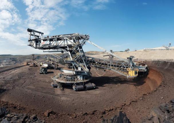mining-2