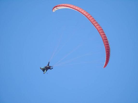 polety-na-paraplane-kramatorsk (1)