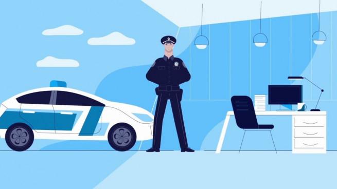 policejskij-oficer-gromadi