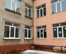 shkola-2-kramatorsk1