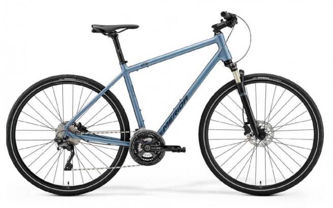 velosiped-merida