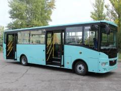 etalon-avtobus