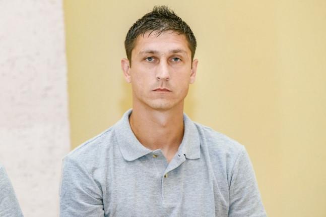 ruslan-zubkov-futbolist