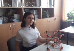 katerina-perekrestova (1) (1)
