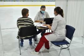 koronavirus-vakcinaciya-kramatorsk