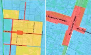 mapa-kramatorska-z-zonuvannyam-dlya-zovnishnoyi-reklami