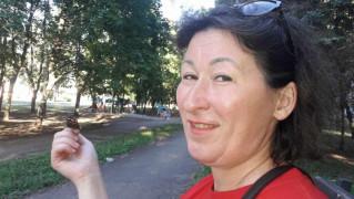 okasana-hilyukova (6) (1)