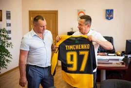 oleg-timchenko-i-aleksandr-goncharenko