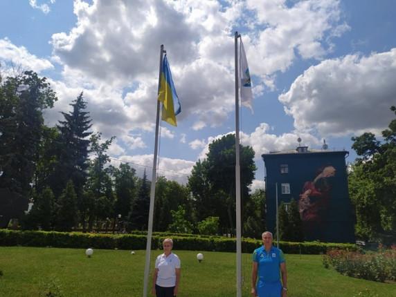 olimpiyskiy-flag-kramatorsk