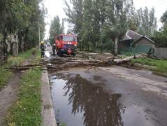 posledstviya-nepogody-karamatorsk