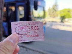 trolleybus-proezd-v-transporte-kramatorsk