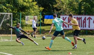 turnir-pamyati-chubenko