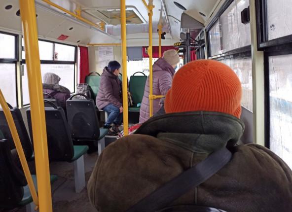 avtobus-transport-passazhiry