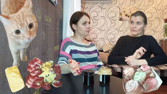degustaciya-kramatorsk-post