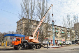 demontazh-bordov-na-dvorcovoy