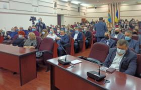 deputaty-kramatorskogo-gorsoveta