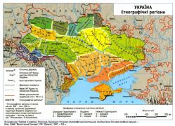 etnografchna-karta-ukrani