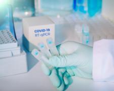 koronavirus-kramatorsk