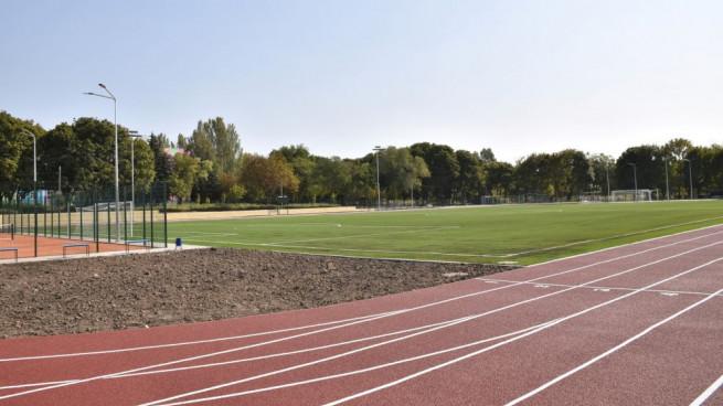 kramatorsk-stadion-po-parkovoy