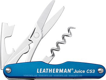 Нож Leatherman Juice CS3