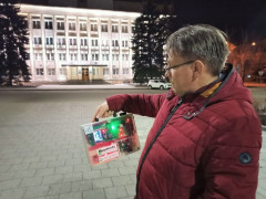 monitoring-vozduha-kramatorsk