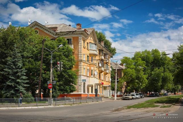 novyy-svet-kramatorsk