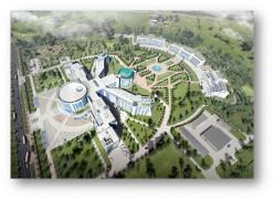 oblastnaya-bolnica-v-kramatorske-1-1608133687BRplS