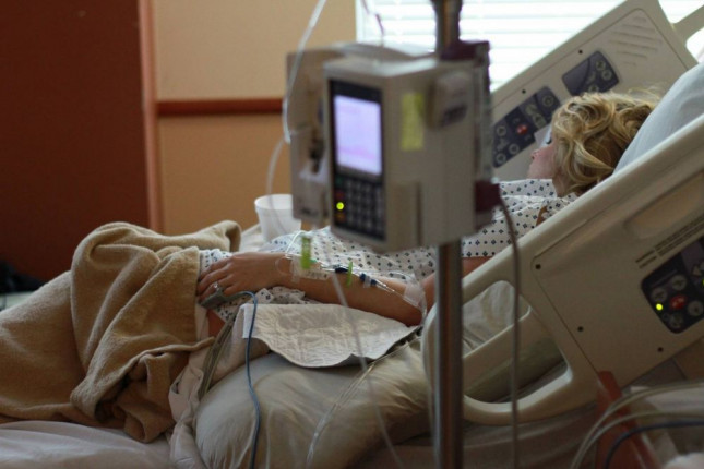 paliativna-dopomoga-u-kramatorsku