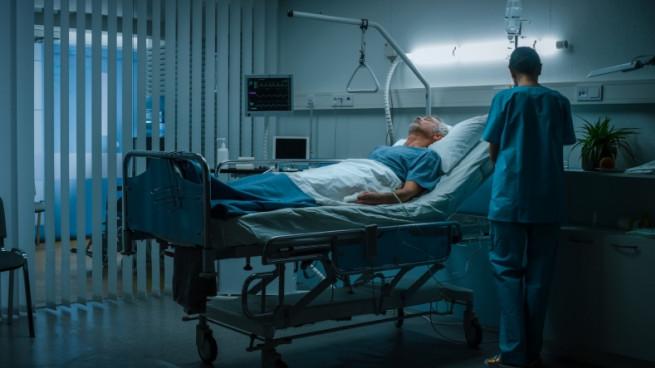 palliativnaya-pomosh-2