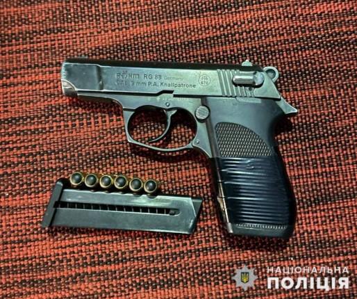 pistolet-grabezh-kramatorsk