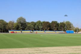 stadion-po-parkovoy-kramatorsk