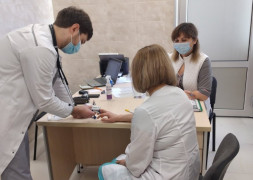 vakcinaciya-kramatorsk