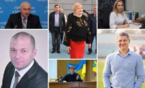 zastupniki-miskogo-golovi-kramatorska