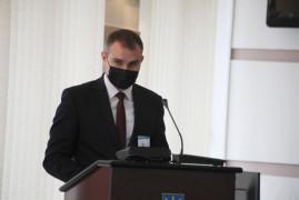 aleksandr-ermolchenko