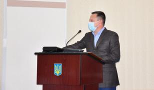 aleksandr-goncharenko-kramatorsk