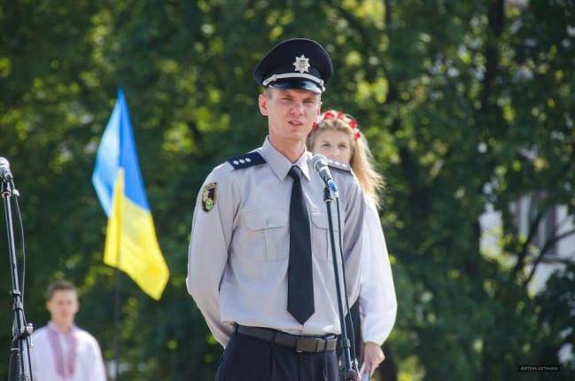aleksandr-malysh-patrulnaya-policiya