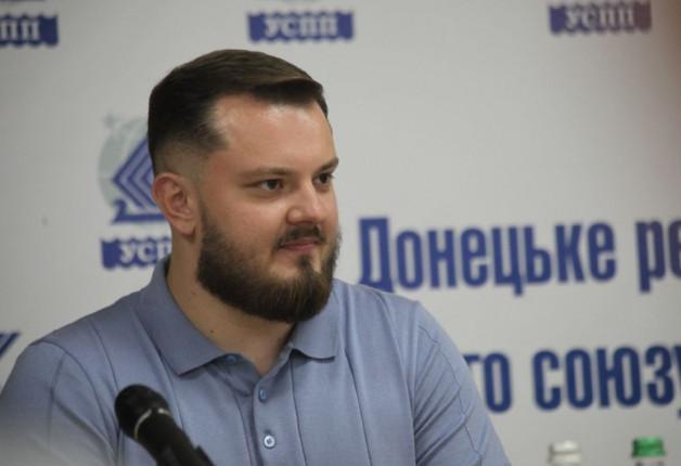 andrey-pankov-mladshiy