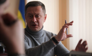 aleksandr-goncharenko-interview-1
